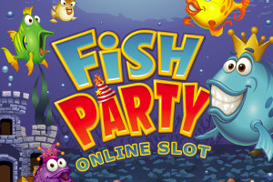 jackpot party casino online  gewinne