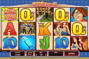 best online casino switzerland