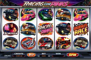 casino online schweiz online jetzt spielen